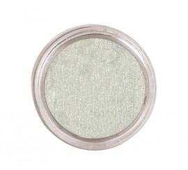 Maquillaje al agua de color Plata 15 g