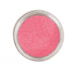 Maquillaje al agua de color Rosa 15 g