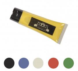 Maquillage à l'eau en Crema de 28 ML plusieurs couleurs
