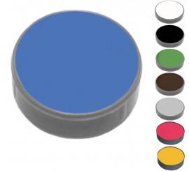 Maquillage à l'eau de 60 ml en différentes couleurs