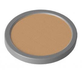 Maquillage Vieillissement de 35 ml