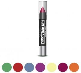 Maquillage en Crayon UV 3,5 g en plusieurs couleurs
