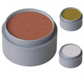 Maquillaje en crema 15 ml en varios colores