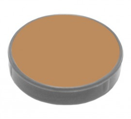Maquillaje en crema color carne 60 ml