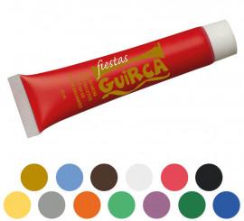 Maquillage en Crème plusieurs coloris 20 ML