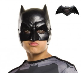 Masque de Batman vs. Superman enfants