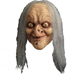 Máscara de Bruja Wanda