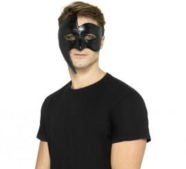 Masque de Fantôme Gothique pour homme