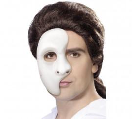 Masque de Fantôme pour homme