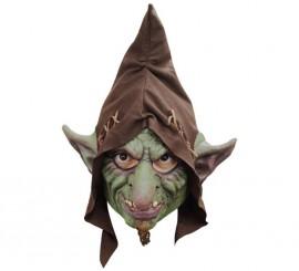 Masque de Goblin Domovik