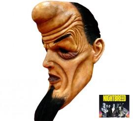 Máscara de Kinski de Razas de Noche