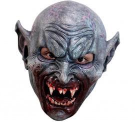 Máscara de Vampiro Cornelius