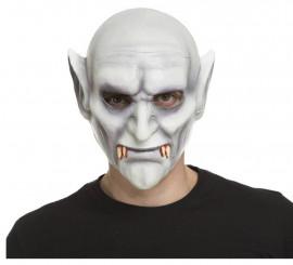 Masque de Vampire Nosferatu