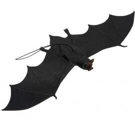 Murciélago colgante de 20 cm