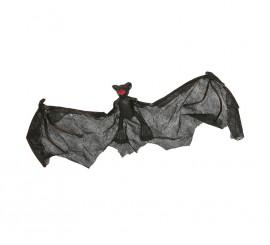 Murciélago de 50 cm