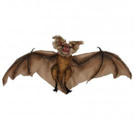 Murciélago de 60 cm para decoración