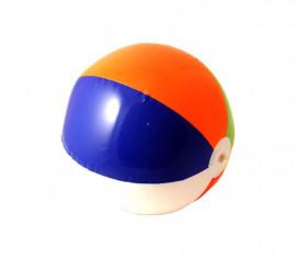Ballon Gonflable de 40 cm