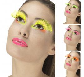8a7af9f02 Maquillaje para Hippies · Maquillajes para el Hippie más Atrevido