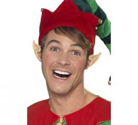 Puntas de oreja de Elfo