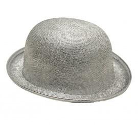 Gorros y Sombreros para Disfraces de Payasos 46baefc14e5c