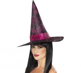 Gorros y Sombreros de Fantasía para Disfraces · En Disfrazzes 5390a987c4f
