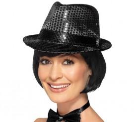 Gorros y Sombreros para Disfraces de los Años 20  Flapper y Charleston 8cd9cb6c932