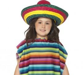 Gorros y Sombreros para Disfraces de Mexicanos y Mariachis · Disfrazze c47028815db