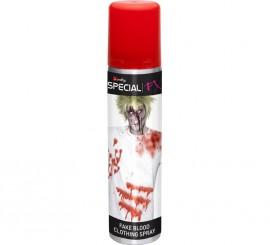 Spray Sang pour Vêtement de 75 ml