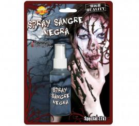 Spray Sang Noire 60 ml