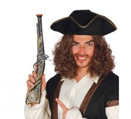 Trabuco Pirata de 50 cm