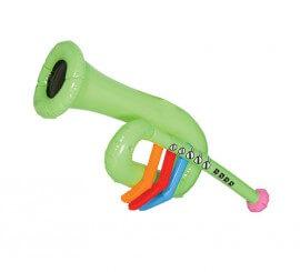 Trompette Gonflable 64 cm