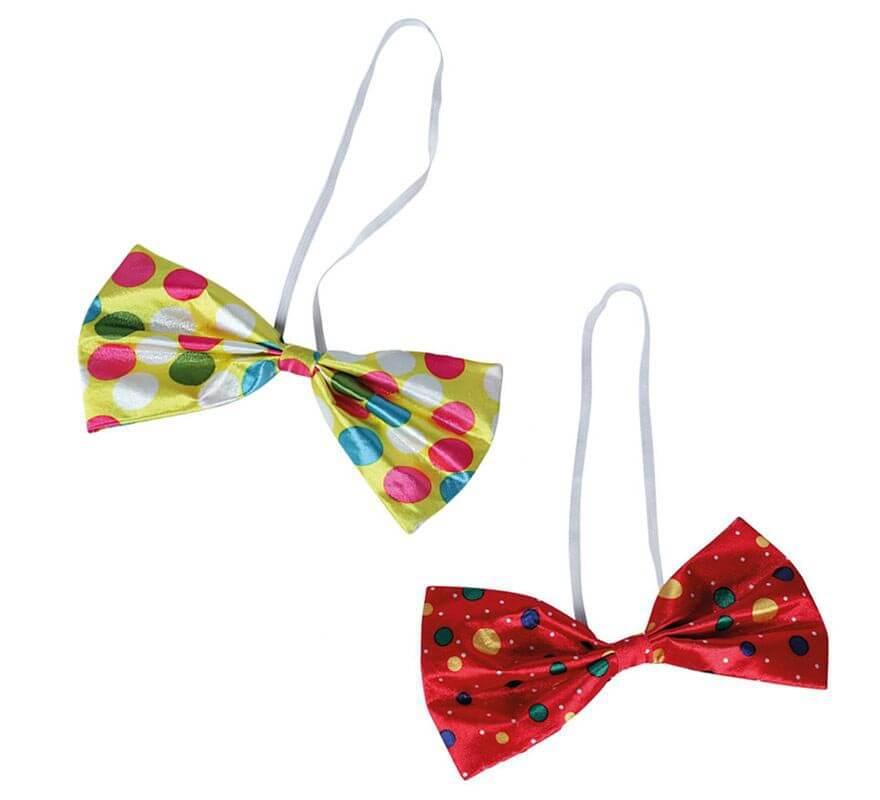 343f1c33a Pajaritas para Disfraces · Completa tu disfraz ¡Diferentes Modelos y