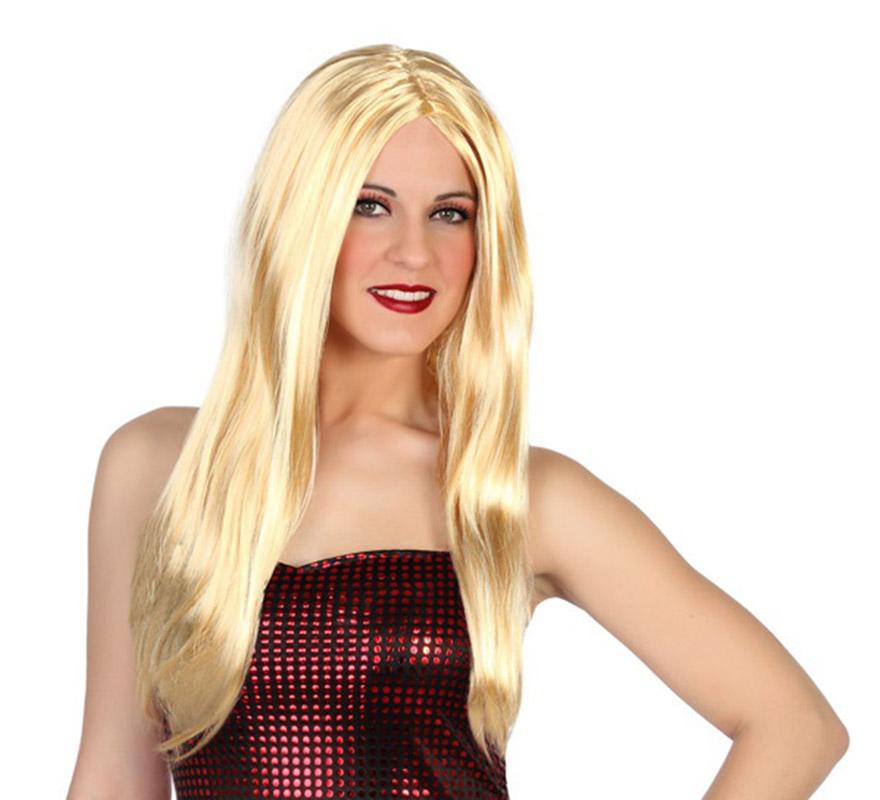 Encuentre el mejor fabricante de peluca recta larga de