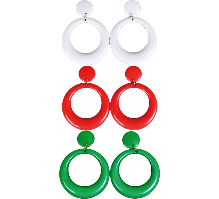 3b519e459436 Accesorios para Disfraces de Flamencas
