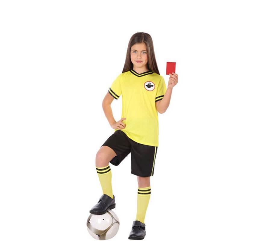 Calze Bambino Carta Sport Football