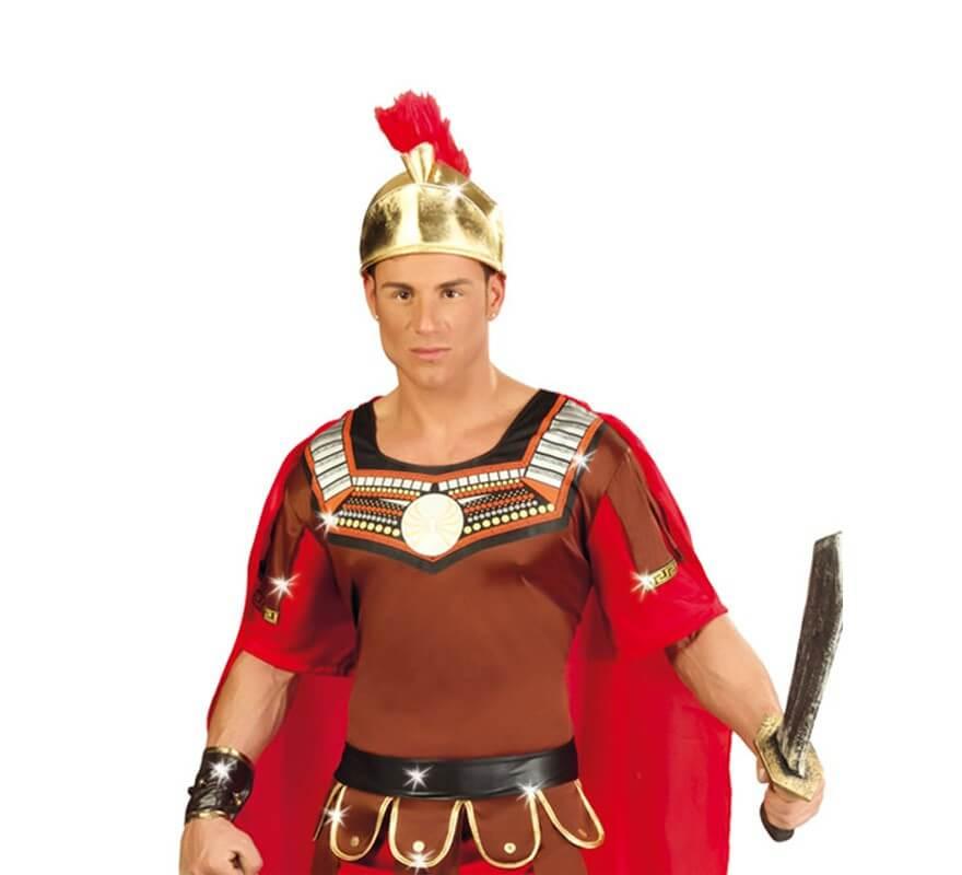 Disfraz de Centurión Romano para hombre-B