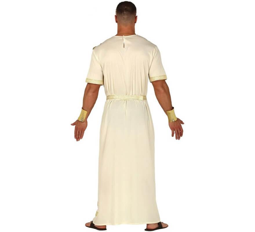 Disfraz de Emperador Romano para adultos-B