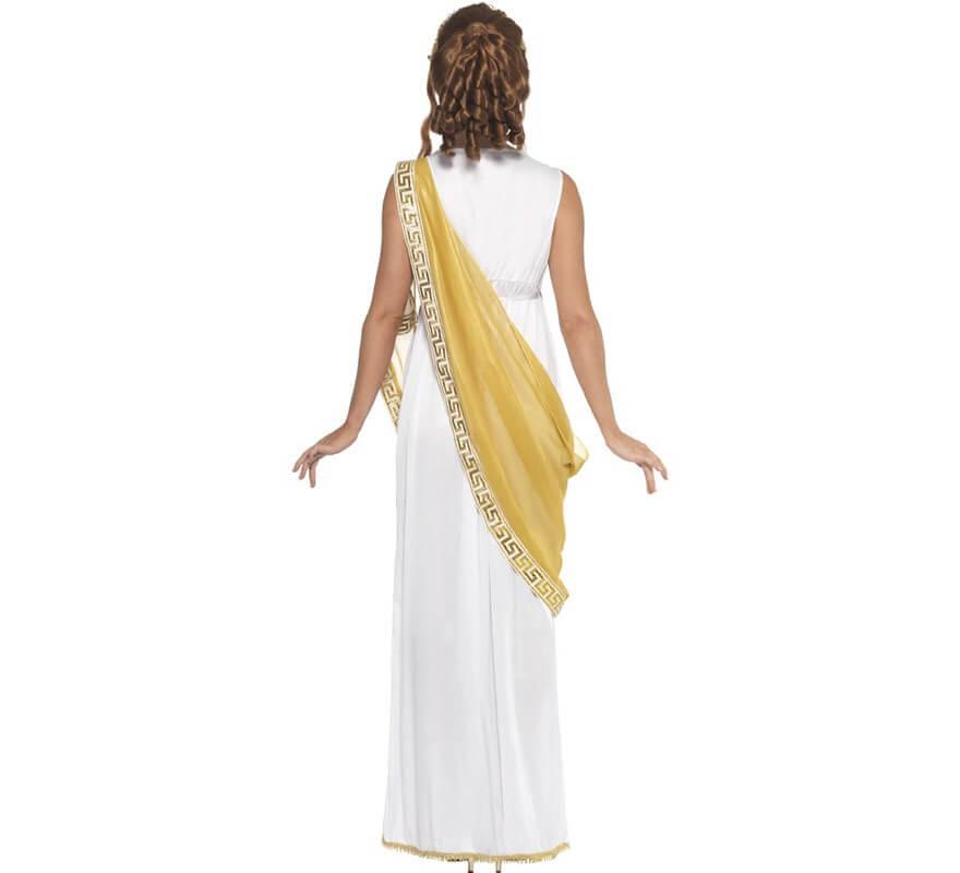 Disfraz de Helena de Troya-B