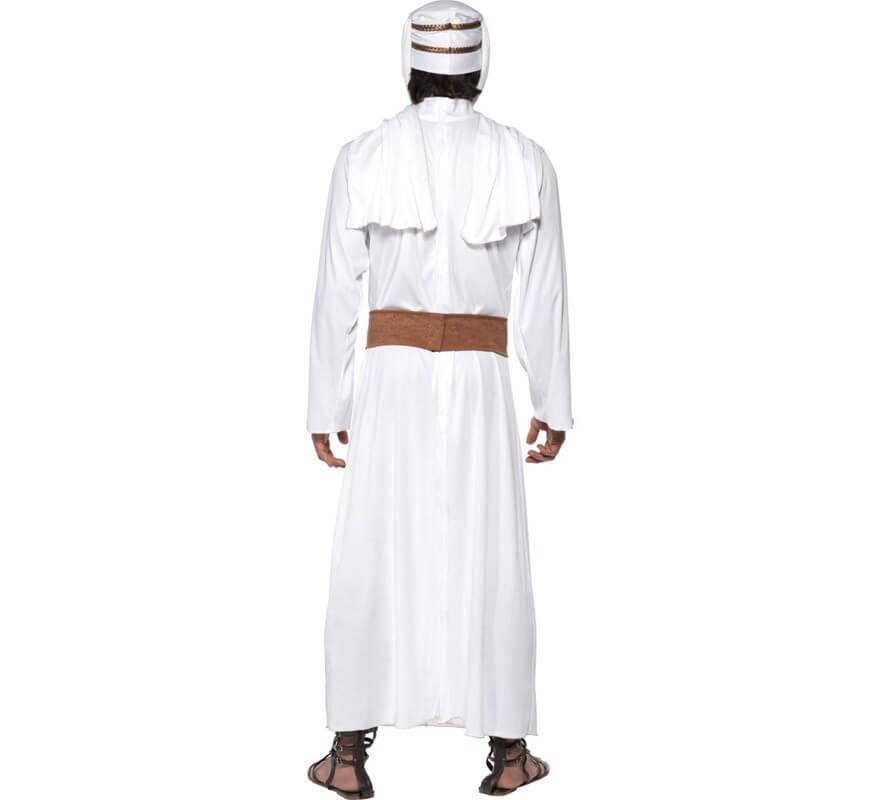 Disfraz de Lawrence de Arabia para hombre-B