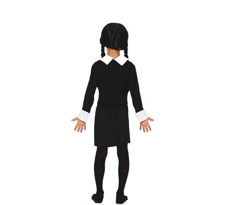 Costume da Bambina sinistra per bambina-B