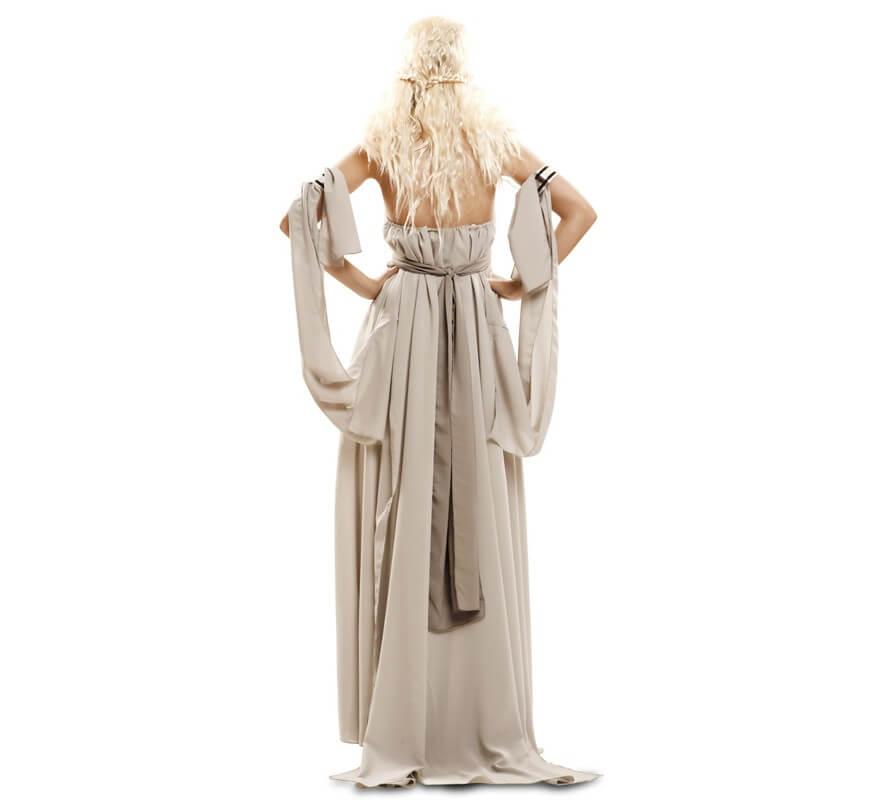 Disfraz de Reina Dragón Glamour para mujer-B