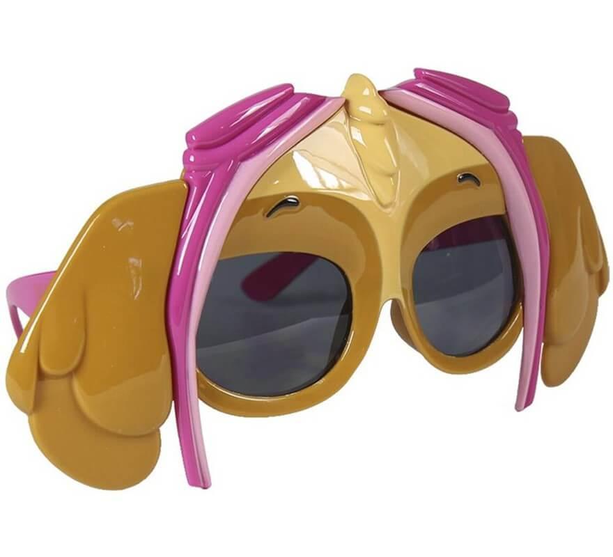 Gafas de Sol con Máscara de Skye-B