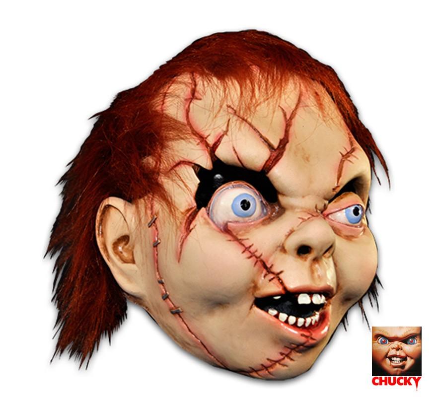 Disfraz De Chucky Para Mujer 7088 likewise Disfraz Tiffany Novia Chucky Mujer further 16 Disfraces Para Transformarte En Tu Personaje De Pelicula Favorito also 882333448 further Desfile Halloween Nueva York. on mujer de chuky
