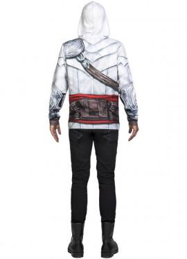 Camiseta Disfraz de Ezzio Assassin