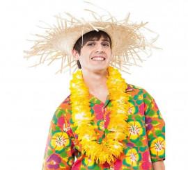 Collar Hawaiano Especial de 91 cm en colores surtidos