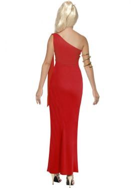 Disfraz de Diosa Afrodita