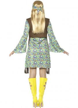 Especializada 24h de Tienda Online Disfraces Envíos Hippie · 1BqUWXH