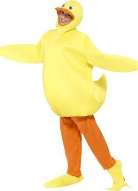 Déguisement de Canard pour adultes
