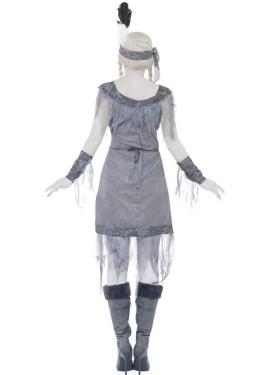 Disfraz de Princesa India Fantasma para Mujer