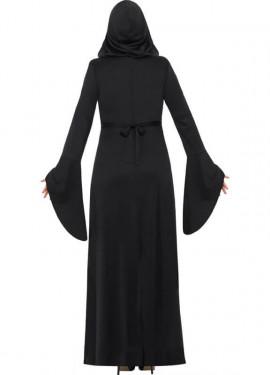 Disfraz de Vampiresa Siniestra para mujer